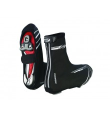 BBB Waterflex Couvre-Chaussures