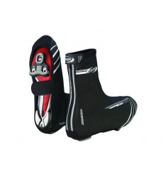 BBB WATERFLEX Cover- shoes