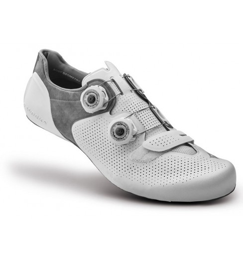 SPECIALIZED chaussures route femme S-Works 6 2018
