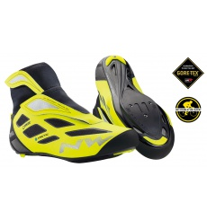 NORTHWAVE Fahrenheit Arctic 2 GTX road winter shoes 2017
