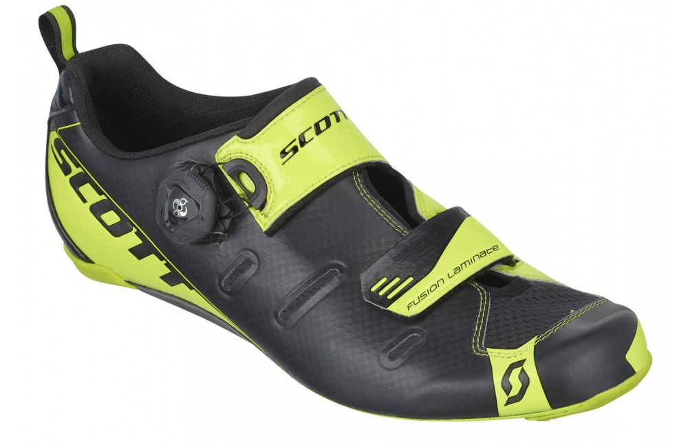 Triathlon Scott Chaussures 2019 Tri Velo Carbon rrx5ZqWH
