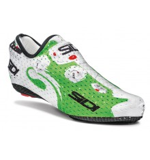 SIDI Wire Air overshoes 2016