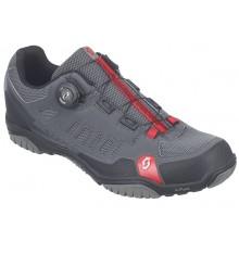 SCOTT Crus-R Boa Men MTB shoes 2019