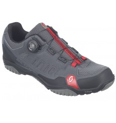 SCOTT chaussures VTT homme Crus-R Boa 2019