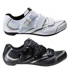 SHIMANO chaussures route femme SH-WR42 2016