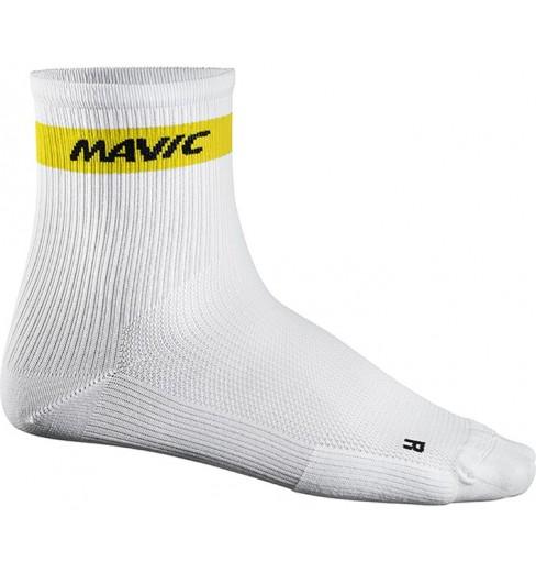 MAVIC chaussettes medium Cosmic mid