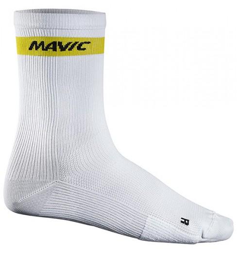 MAVIC Cosmic high cycling socks