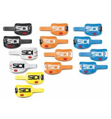 5965e16dbc4 accessoires chaussures velo route vtt - CHAUSSURES VELO