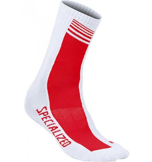 SPECIALIZED SL Team socks