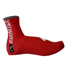 SPECIALIZED lycra cover shoes 2016