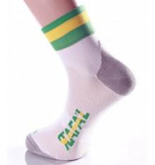 RAFA'L Mini Selection socks