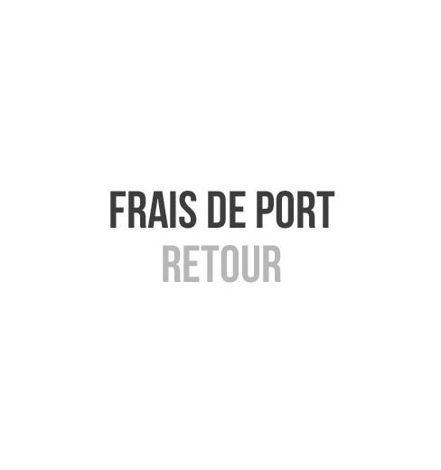 Frais de port FR
