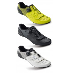 SPECIALIZED men's Expert Road shoes 2017