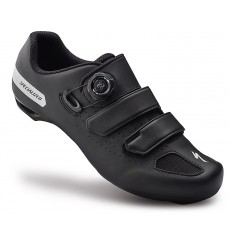 SPECIALIZED chaussures homme Comp 2017
