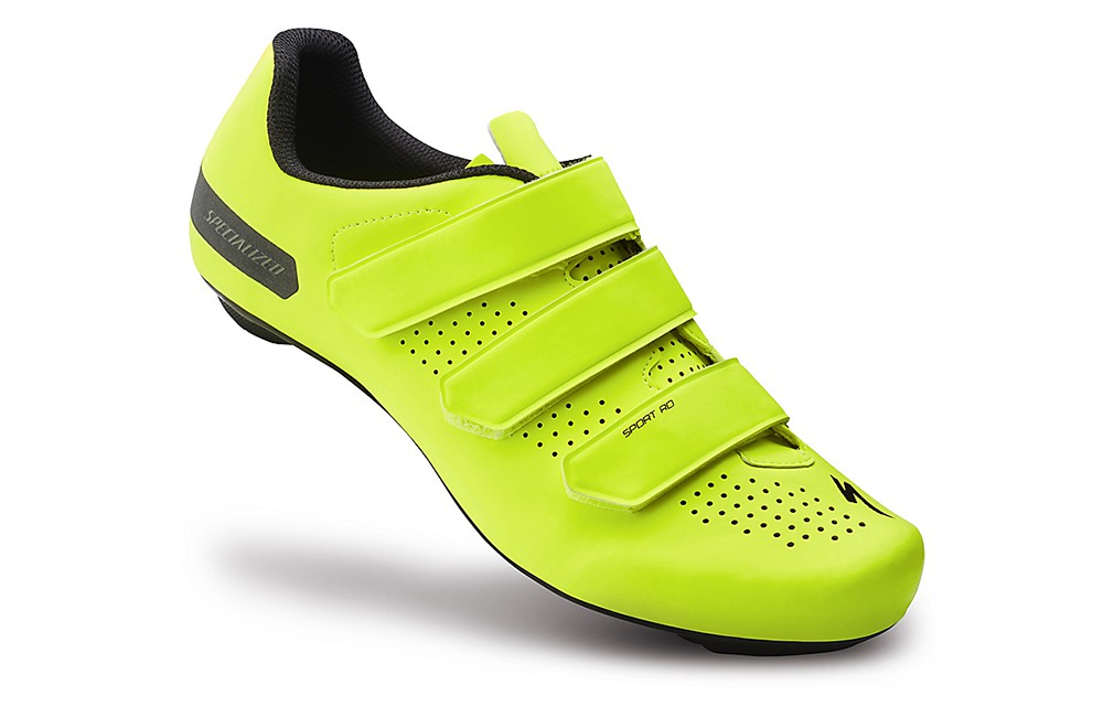 021abedd SPECIALIZED men's Sport Road shoes 2017. Zoom. Previous. Next