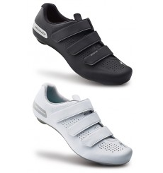 SPECIALIZED chaussures route femme Spirita 2017