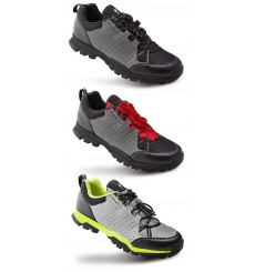SPECIALIZED chaussures VTT homme Tahoe 2017