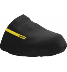 Mavic TOE tip shoe covers