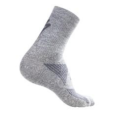 SPECIALIZED SL Elite Merino Wool women's socks 2016