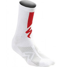 SPECIALIZED SL Elite winter socks 2016