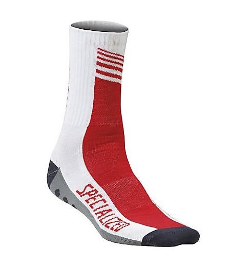 SPECIALIZED SL Team winter socks 2016