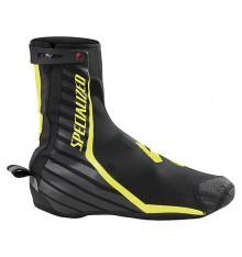 SPECIALIZED Couvre-Chaussures Deflect PRO 2016