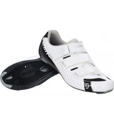 SCOTT chaussures route femme Comp Lady 2017