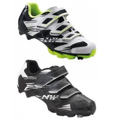 NORTHWAVE Katana 2 woman's MTB shoes 2017
