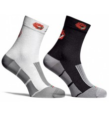 SIDI Warm cycling socks