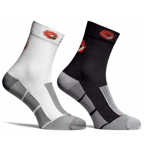 SIDI Warm cycling socks