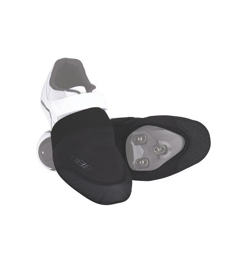 BBB embout chaussures Hiver ToeShield