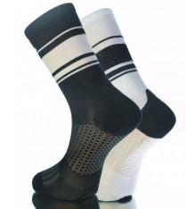 RAFA'L Roadraf cycling socks
