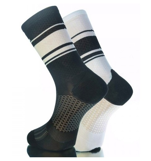 RAFA'L Roadraf cycling socks
