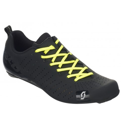 SCOTT chaussures route RC Lace 2019