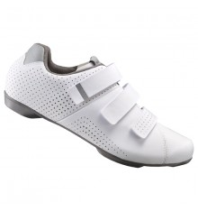 SHIMANO chaussures route femme RT500