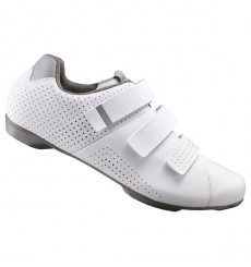 SHIMANO RT5 women's road cycling shoes