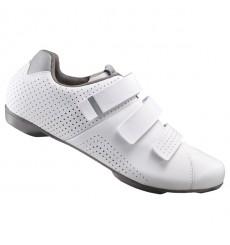 SHIMANO RT500 women's road cycling shoes