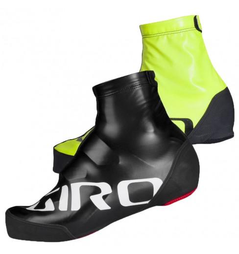 GIRO couvre-chaussures Stopwatch Aero
