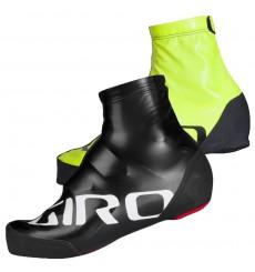 Giro Stopwatch Aero shoe covers