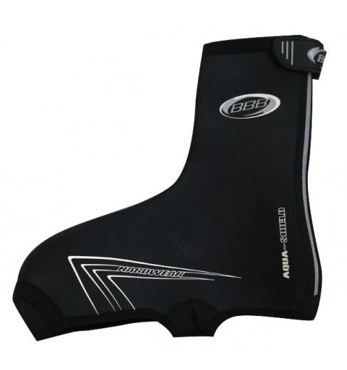 BBB couvre-chaussures Hardwear Aqua Shield noir