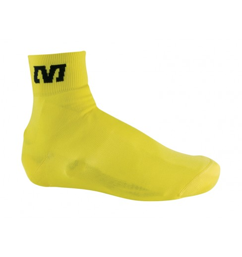 MAVIC couvre-chaussures Knit 2016
