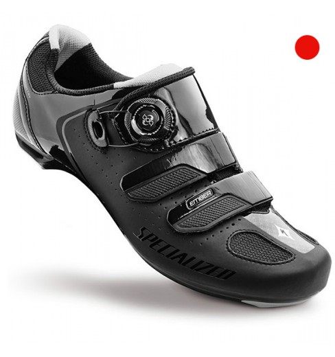SPECIALIZED chaussures femme Ember Road 2016
