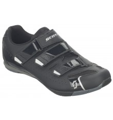 Scott Road Tour men's road cycling shoes 2019