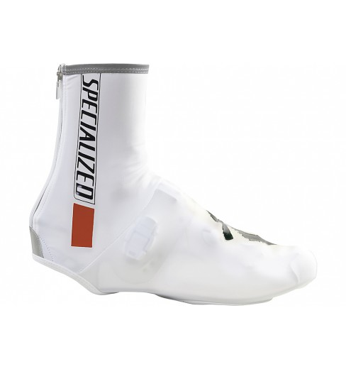 SPECIALIZED couvre-chaussures lycra 2016