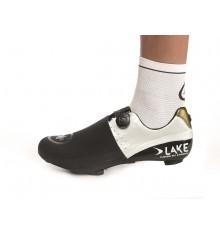 ASSOS Couvre-Chaussures Tiburu Toe Cover evo 8