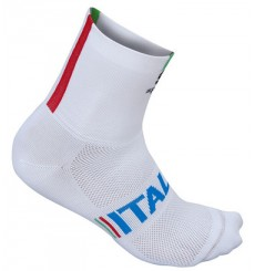 SPORTFUL Italia 12 socks 2018