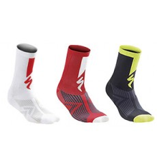 SPECIALIZED SL Elite winter socks 2018