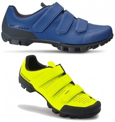 SPECIALIZED chaussures VTT homme Sport 2018