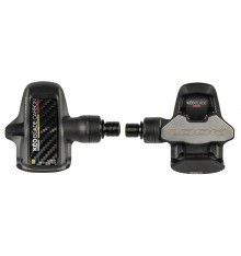 LOOK Kéo Blade CARBON CR road pedals 2020