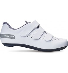 SPECIALIZED women's Torch 1.0 road shoes 2019